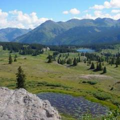 Special Events Saturday May 18th – Pagosa Springs