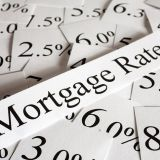 The Impact of the Mortgage Rate