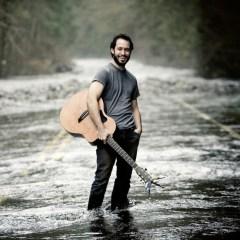 Trace Bundy: The Acoustic Ninja