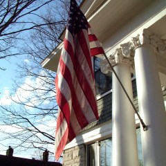 Homeownership and The American Dream
