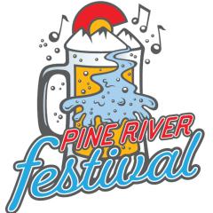 Pine River Festival – August 3rd