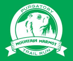 Mountain Marmot Trail Run