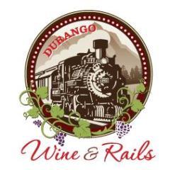 Wine & Rails