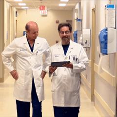 Neurosurgeons Join Durango Clinic