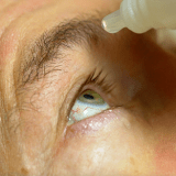 Healthy Living: How to Treat Dry Eye