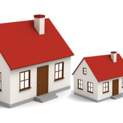 Smart Downsizing and Baby Boomers
