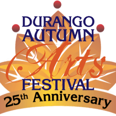 Happy Fall, Y'all! News from the Durango Arts Center