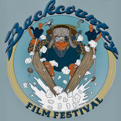 Backcountry Film Festival – Friday Night
