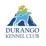 Durango Kennel Club Celebrates Dogs!