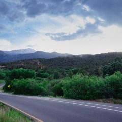 3 Critical Steps to Follow When Involved in a Car Crash in Durango