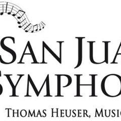 The San Juan Symphony