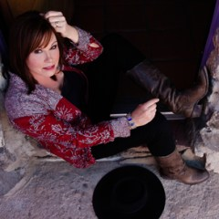 An Evening with Suzy Bogguss- POSTPONED