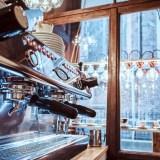 More Durango Restaurants & Businesses Reopening