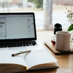 Tips For Successful Online Learning