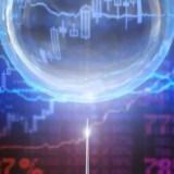 US Stock Market Enters Parabolic Price Move – Be Prepared, Part II