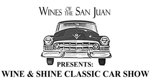auto show banner