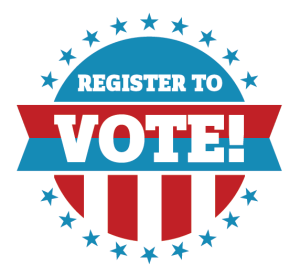 register to vote durango colorado
