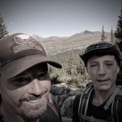 Shane Dawson, Durango REALTOR®