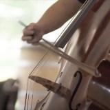 San Juan Symphony Offers Virtual Season