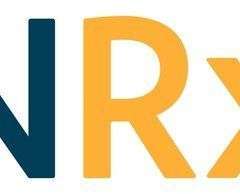 NeuroRx, Inc. and Relief Therapeutics Holdings AG to continue as planned