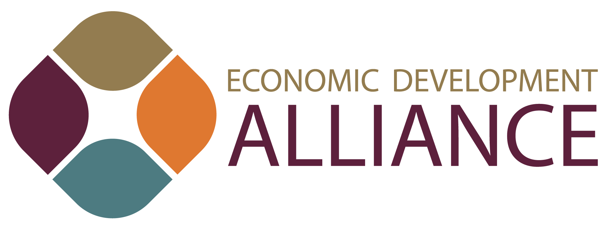Nine New Bills For COVID-19. - Durango Downtown