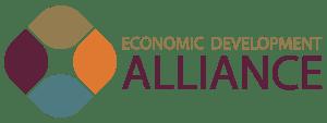 Economic development alliance
