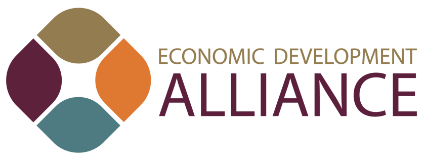 Economic development alliance