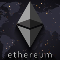 ETH breaks above $700 to highs not seen since May 2018