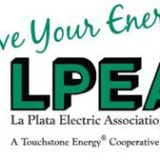 LPEA re-opens lobbies to the public