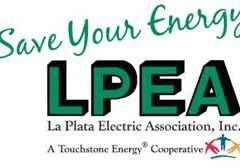 LPEA end-of-year statement on the status of future power supply discussions