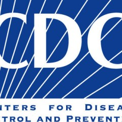 CDC Relaxes COVID-19 Mask Guidelines For Vaccinated Americans