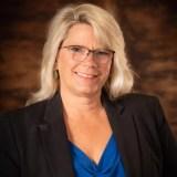 Meet Debbie Loewen of Team Pagosa Realty Group