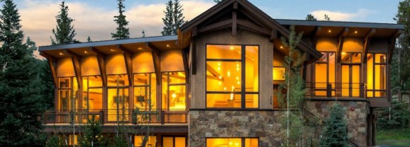 Parade of Homes: Best of the Best