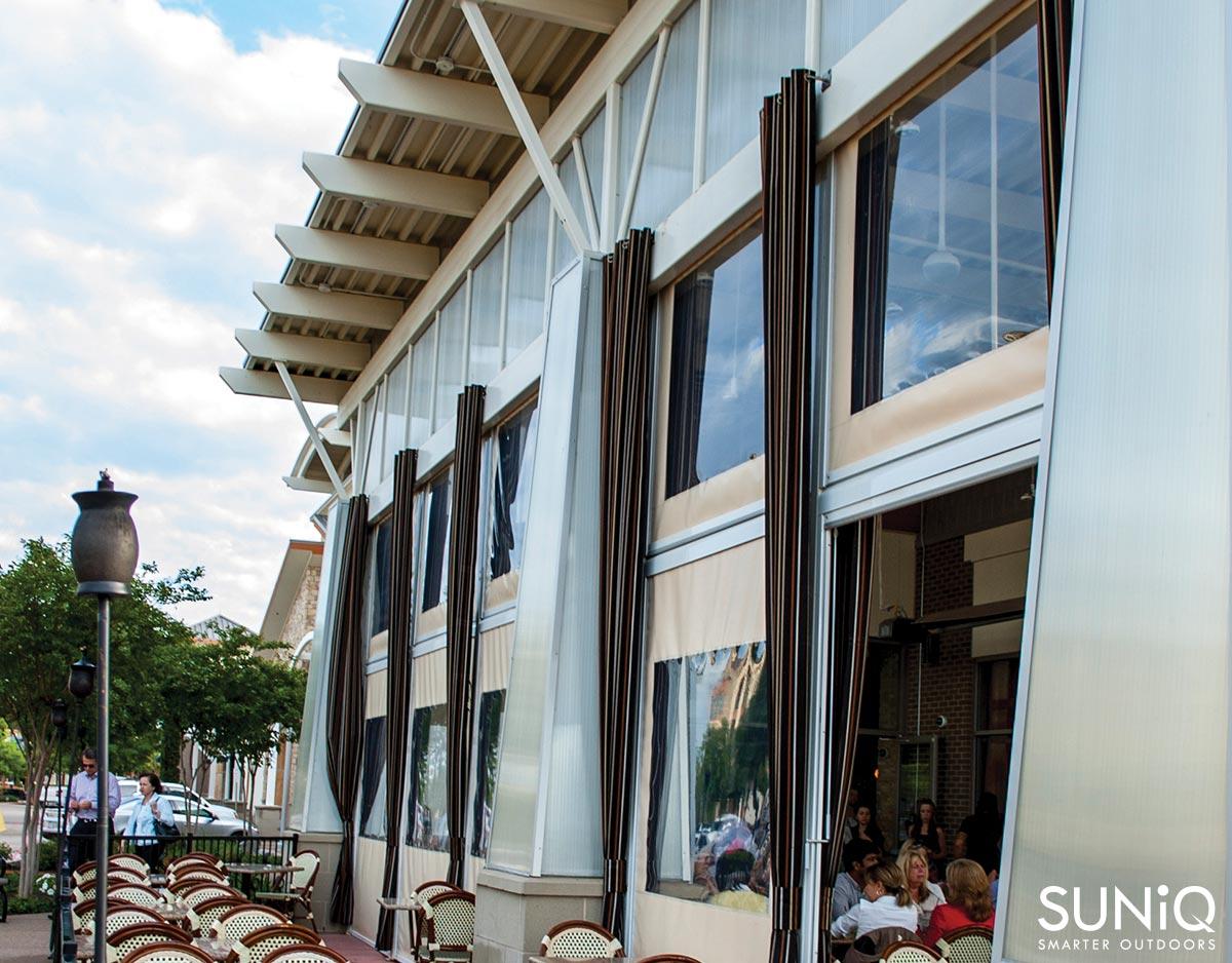 patio shades enclosures durango co