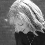 Rev Katie Kandarian-Morris