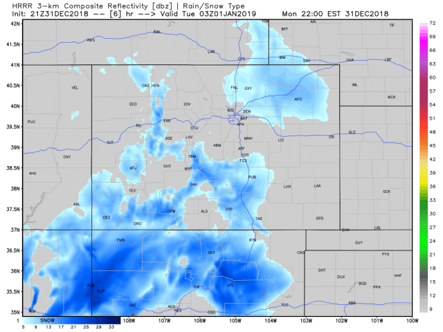 hrrr_ref_colorado_7.png