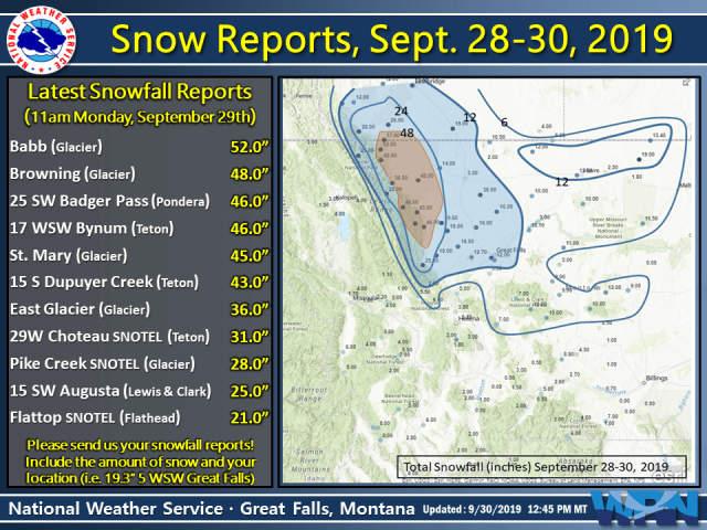 snowreports.png