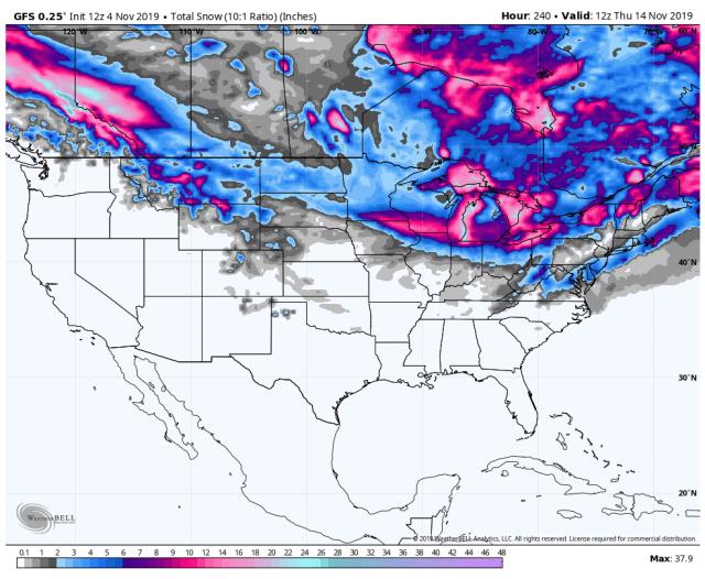 gfs-deterministic-conus-total_snow_10to1-3732800