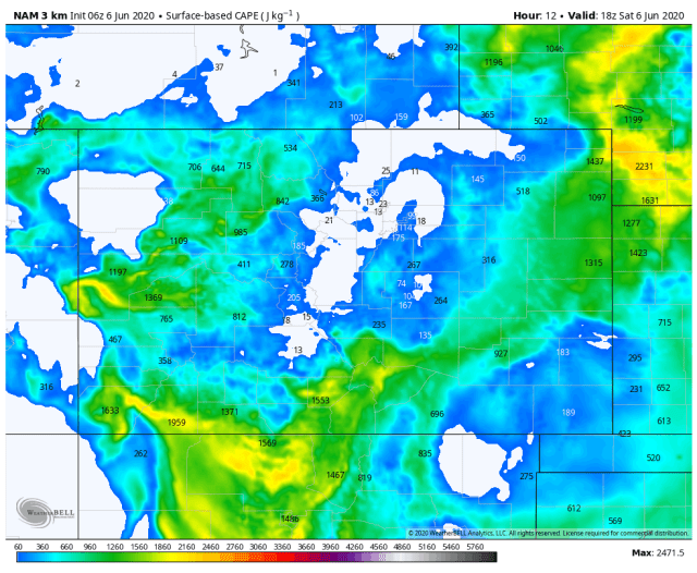 nam-nest-conus-colorado-cape-1466400