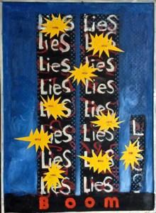 never.mind.LIES)LIES.IMG_1167.jpg