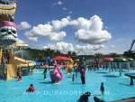 Promosi Gempak Giler Di Bangi Wonderland Theme Park Sepanjang Cuti Sekolah!