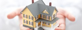 3 important insurance to have for every home owner