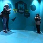 Museum of Illusions Kuala Lumpur murah dengan Kad Watson