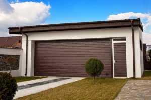 Usa garaj tip rulou | Duras Company