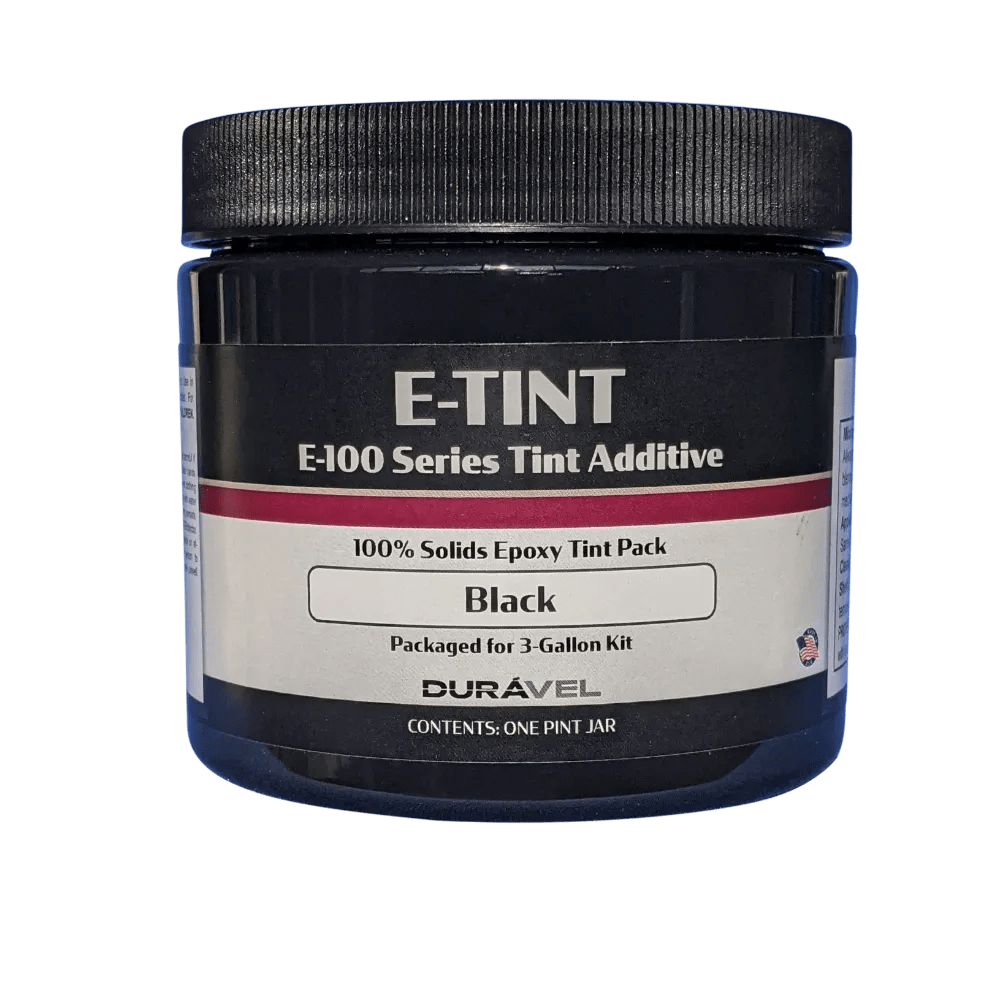 Epoxy 100% Floor Coating Color Additives
