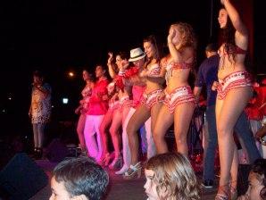 Bafo-bailes-6
