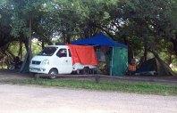 camping-enero-8-de-2015