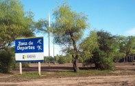zona-deportes-8-enero-2015