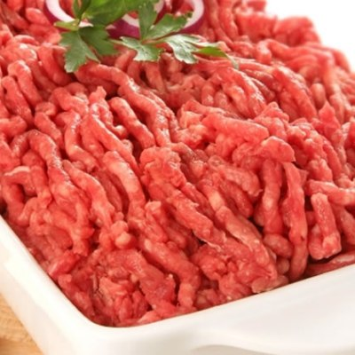 Mutton-Mince-Durban-Halaal-Meats