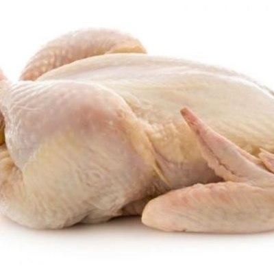 Skin-On-Chicken-Durban-Halaal-Meats